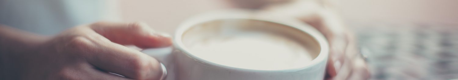 cropped-coffee-cup2.jpg