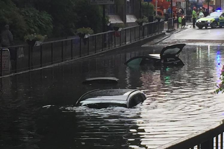 floodinglondon0706b